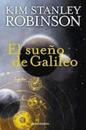 Papel SUEÑO DE GALILEO