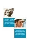 Papel 50 AÑOS DE CINE NORTEAMERICANO (OBRA COMPLETA) 2 TOMOS  (COLECCION BASICA DE BOLSILLO)
