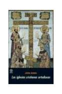 Papel IGLESIAS CRISTIANAS ORTODOXAS