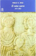Papel REINO SUEVO (411-585)