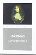 Papel MAXIMAS (BASICA DE BOLSILLO)