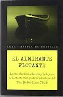 Papel ALMIRANTE FLOTANTE (BASICA DE BOLSILLO 250)