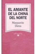 Papel AMANTE DE LA CHINA DEL NORTE (CARTONE)