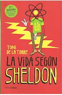 Papel VIDA SEGUN SHELDON (6 EDICION) (RUSTICA)
