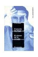 Papel PLACER DE LA MIRADA (MEMORIA DEL CINE 59402)