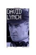 Papel DAVID LYNCH (SESION CONTINUA 59809)