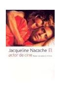 Papel ACTOR DE CINE (PAIDOS COMUNICACION CINE 34171)