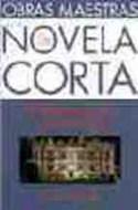Papel FANTASMA DE CANTERVILLE (OBRAS MAESTRAS DE LA NOVELA CORTA)