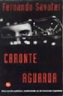 Papel CARONTE AGUARDA