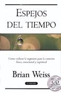 Papel ESPEJOS DEL TIEMPO (C/CD) (CARTONE)