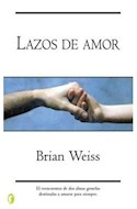 Papel LAZOS DE AMOR (BYBLOS)