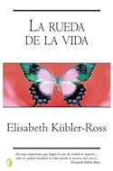 Papel RUEDA DE LA VIDA (COLECCION BYBLOS)
