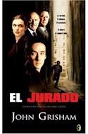 Papel JURADO (BYBLOS)
