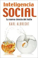 Papel INTELIGENCIA SOCIAL LA NUEVA CIENCIA DEL EXITO
