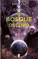 Papel BOSQUE OSCURO (LOS TRES CUERPOS 2) (RUSTICA)