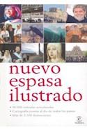 Papel NUEVO ESPASA ILUSTRADO (CARTONE)