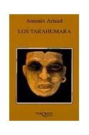 Papel TARAHUMARA (COLECCION MARGINALES)