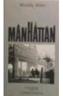 Papel MANHATTAN (GUION) (COLECCION CUADERNOS INFIMOS)