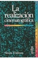 Papel REALIZACION CINEMATOGRAFICA (MULTIMEDIA CINE)