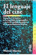 Papel LENGUAJE DEL CINE (SERIE MULTIMEDIA / CINE)