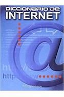 Papel DICCIONARIO OXFORD COMPLUTENSE DE INTERNET