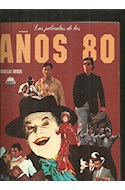 Papel PELICULAS DE LOS AÑOS 80