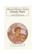 Papel ALEJANDRO MAGNO (CLASICA)