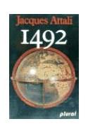 Papel 1492