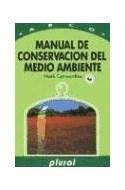 Papel MANUAL DE CONSERVACION DEL MEDIO AMBIENTE