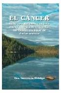 Papel COMER LO ADECUADO PREVENIR EL CANCER POR LA ALIMENTACIO