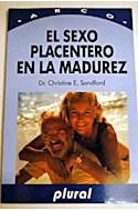Papel SEXO PLACENTERO EN LA MADUREZ