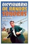 Papel CIEN BANDAS SONORAS EN LA HISTORIA DEL CINE