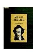 Papel VIDA DE BELLINI