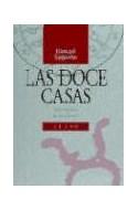 Papel DOCE CASAS (RUSTICO)