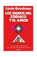 Papel SIGNOS DEL ZODIACO Y EL AMOR (RUSTICO)