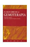 Papel GRAN LIBRO DE LA GEMOTERAPIA