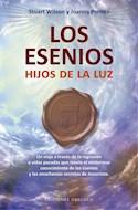 Papel ESENIOS HIJOS DE LA LUZ (COLECCION ESPIRITUALIDAD Y VIDA INTERIOR)