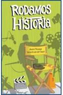 Papel RODAMOS HISTORIA