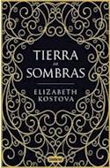 Papel TIERRA DE SOMBRAS (RUSTICA)
