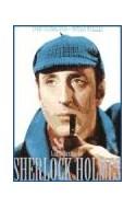 Papel PELICULAS DE SHERLOCK HOLMES
