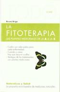 Papel FITOTERAPIA LAS PLANTAS MEDICINALES DE LA A A LA Z (COL  ECCION TODO SOBRE) (5)