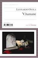 Papel CHAMAME (COLECCION PURPURA)