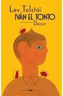 Papel IVAN EL TONTO (ILUSTRADO)
