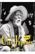 Papel CIEN AÑOS DE CINE JAPONES