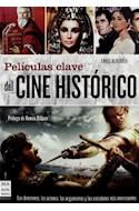 Papel PELICULAS CLAVE DEL CINE HISTORICO (SERIE CINE)