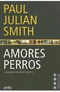 Papel AMORES PERROS (LA PELICULA DE MI VIDA)