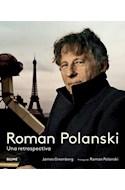 Papel ROMAN POLANSKI UNA RETROSPECTIVA (CARTONE)