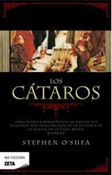 Papel CATAROS (NO FICCION)