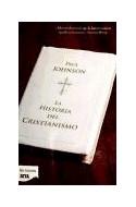 Papel HISTORIA DEL CRISTIANISMO (NO FICCION)