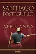 Papel HIJO DEL CONSUL (AFRICANUS 1) (SERIE MAXI)